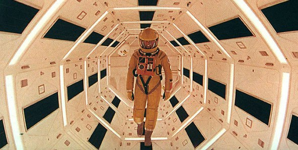 http://media.ifccenter.com/images/films/2001-a-space-odyssey_592x299.jpg