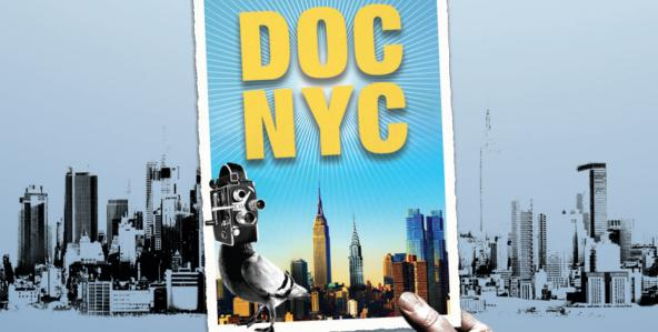 DOC NYC Nov 2-10