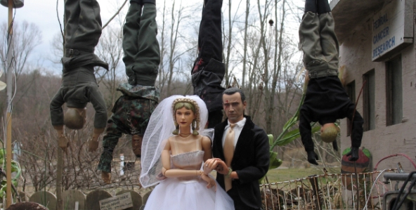 Marwencol
