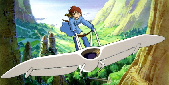 nausicaa-of-the-valley-of-the-wind_592x2