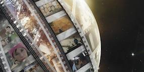 Academy Award-Nominated Short Films 2016