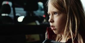 Academy Award-Nominated Live-Action Short Films 2016