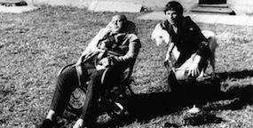 Polanski Short Films
