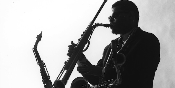 Blue Note Jazz Festival: The Case of the Three Sided Dream