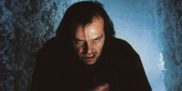 http://media.ifccenter.com/images/films/the-shining_592x299.jpg
