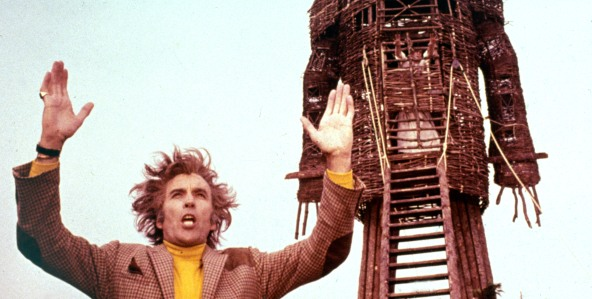 The Wicker Man: Final Cut