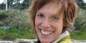 Tribute to Gail Dolgin