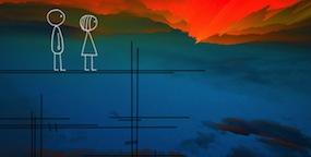2015 Sundance Film Festival Award-Winning Shorts